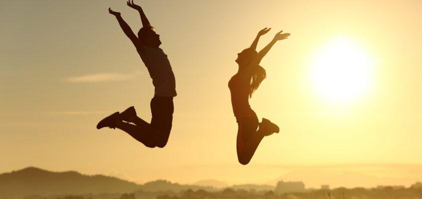 Webinar: Balance Hormonal sin ESTRES