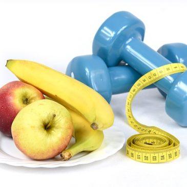 Los 7 alimentos para bajar de peso después de los 40