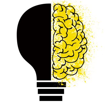 ¿Tendrás ADHD? ¿Brain fog? ¿O será estrés?