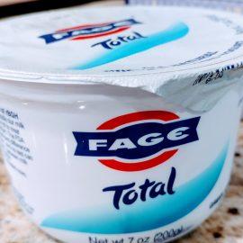 Aprende a comprar yogur